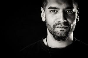 Arif Rasnik