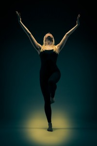 """Shine"" mit Sarah Klingenberg"